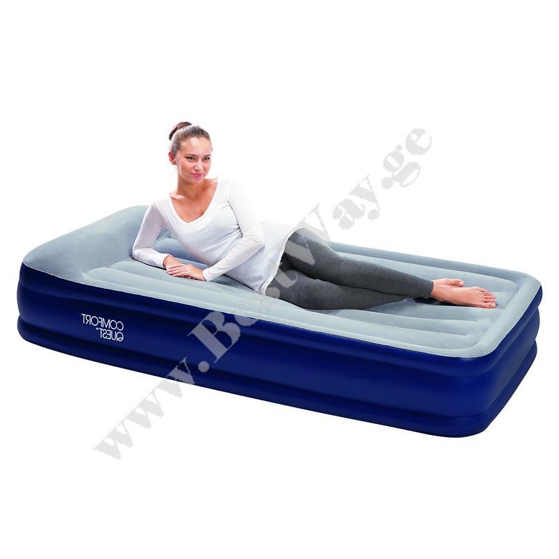 Надуввная кровать BestWay 67442