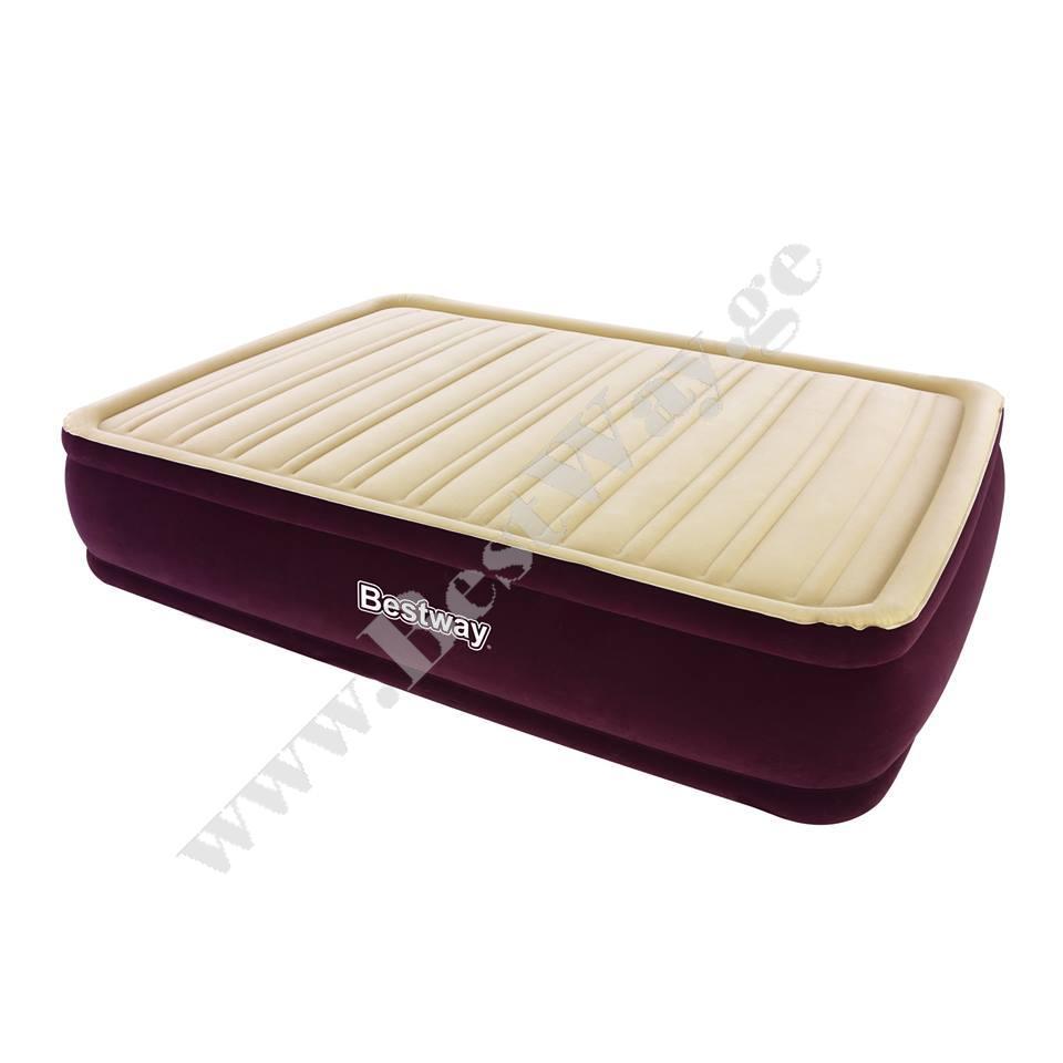 Надуввная кровать BestWay 67494