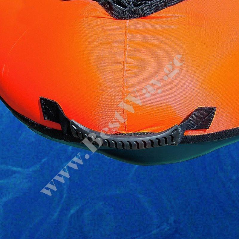 Надувная байдарка(каяк) BestWay 65052