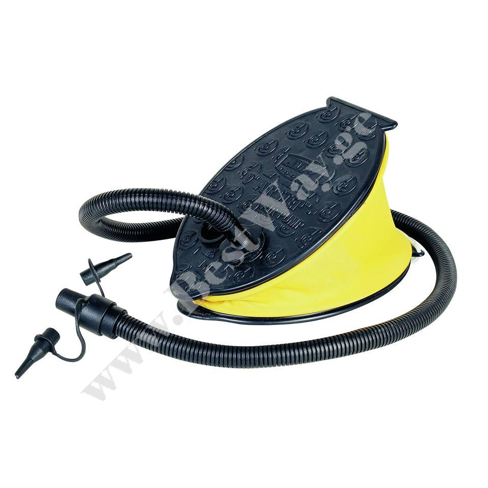 Ножной насос BestWay 62023 Air Step-Air Pump
