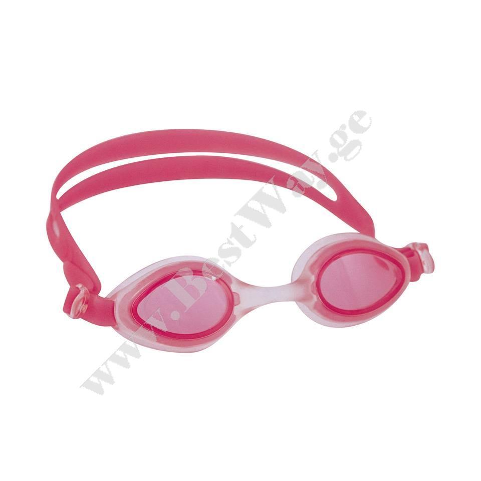 Очки для плавания BestWay 21031
