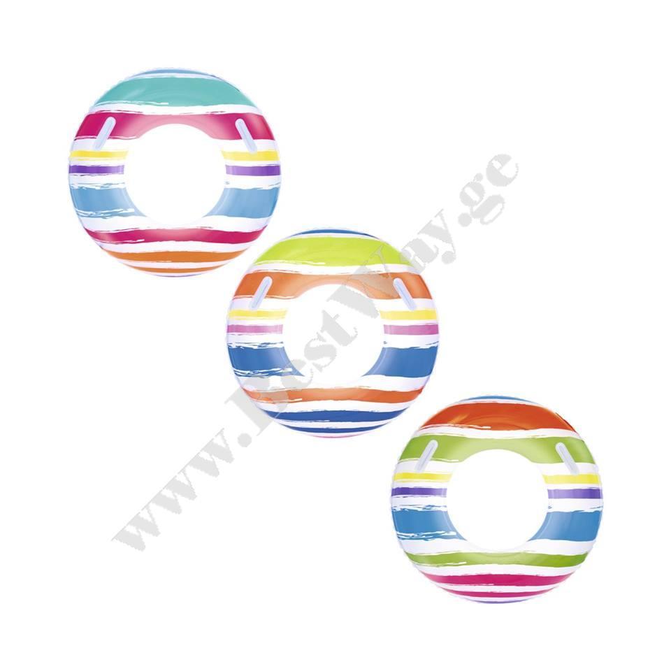 საცურაო კამერა 36010