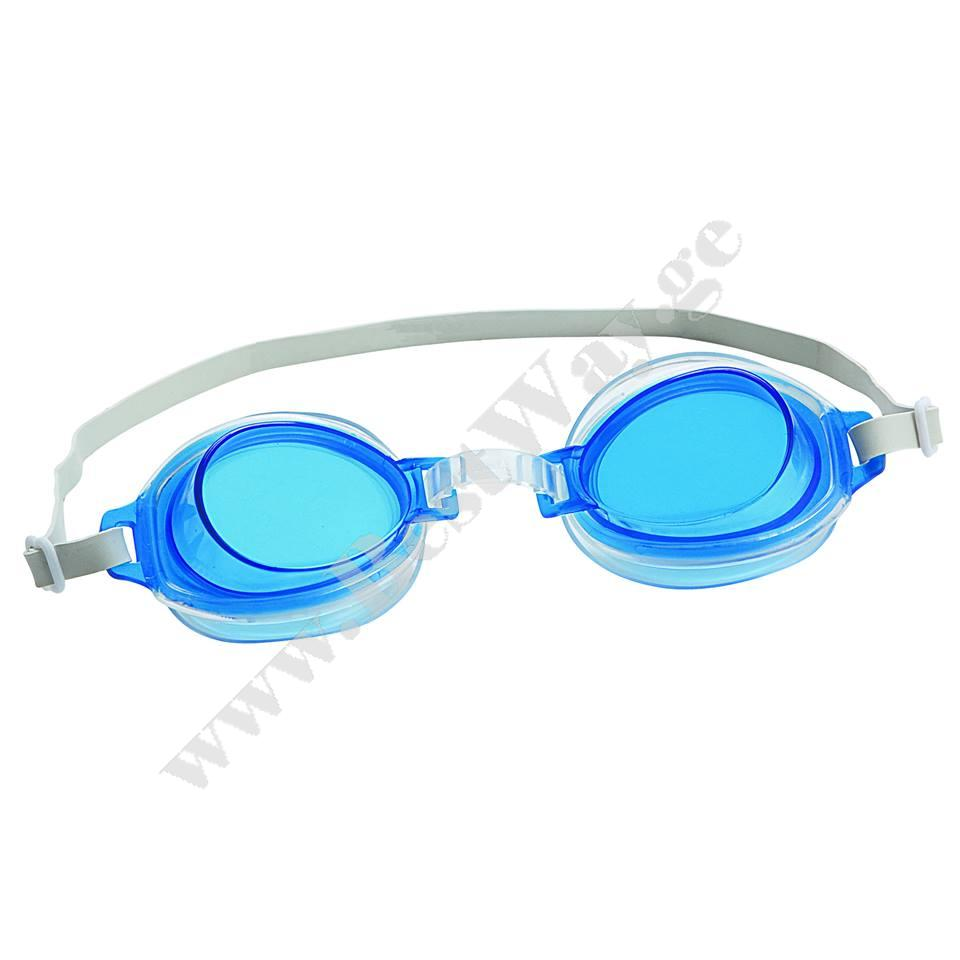 წყლის სათვალე BestWay 21002