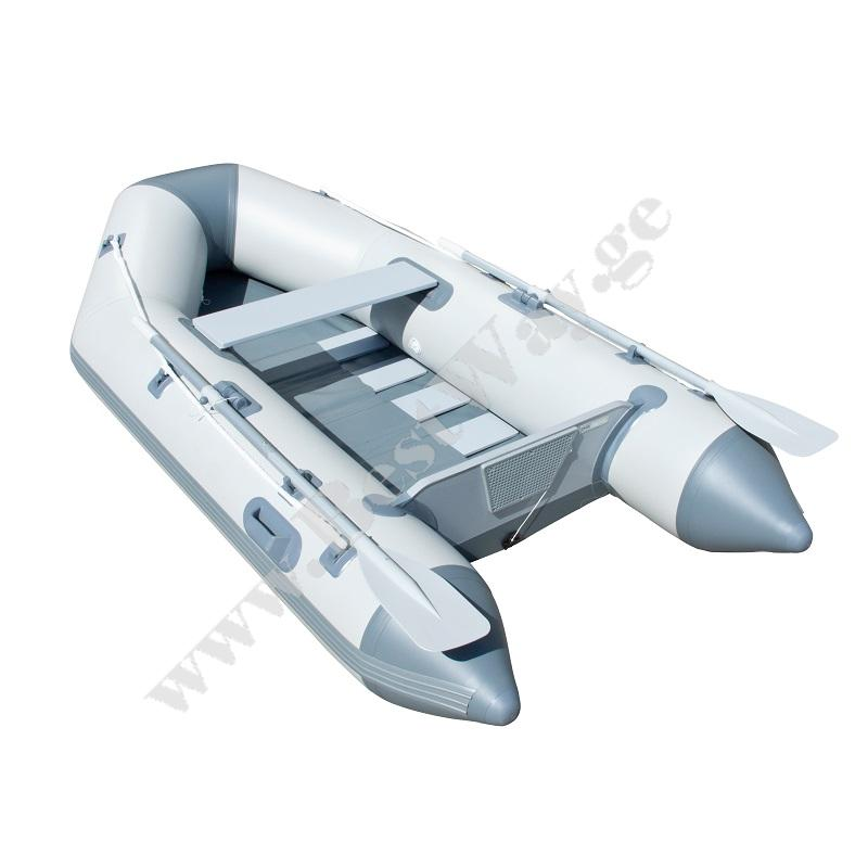 Надувная лодка BestWay 65064