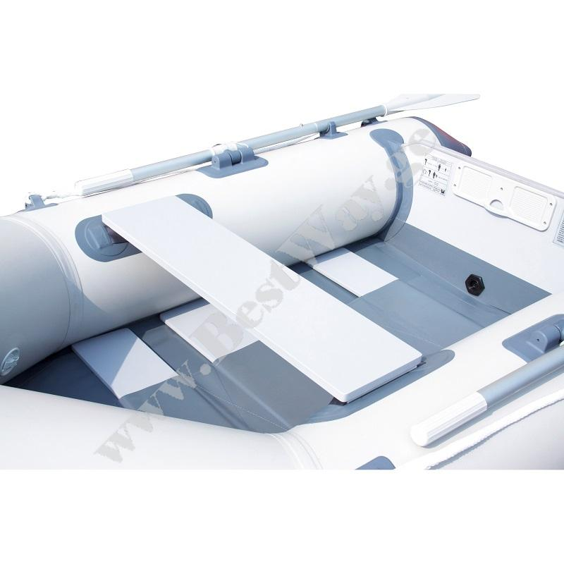 Надувная лодка BestWay 65046